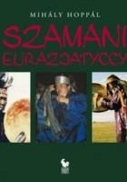 Szamani eurazjatyccy