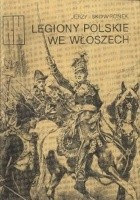 Legiony Polskie we Włoszech