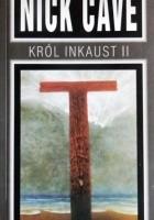 Król Inkaust II