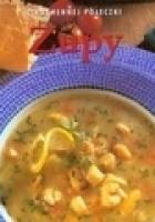 Zupy. Z kuchennej półeczki