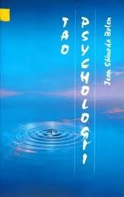 Okładka książki Tao psychologii