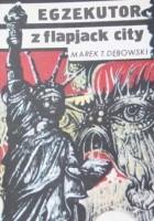 Egzekutor z Flapjack City