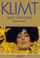 Klimt - Życie i twórczość