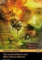 The Locked Room and Other Horror Stories (Penguin Readers, Level 4)