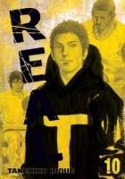 Real vol. 10
