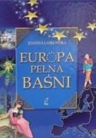 Europa pełna baśni