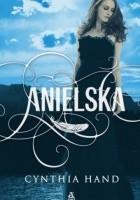 Anielska