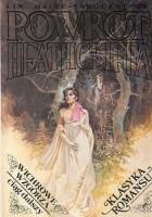 Powrót Heathcliffa
