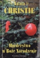 Morderstwo w Boże Narodzenie