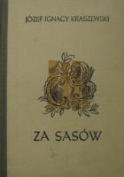 Za Sasów