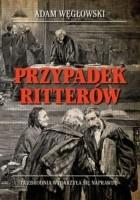 Przypadek Ritterów