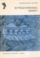W poszukiwaniu Niniwy