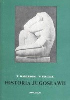 Historia Jugosławii