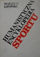 Humanistyczna encyklopedia sportu