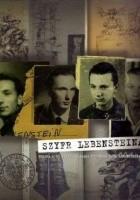 Szyfr Lebensteina. Polska w XX wieku. Śladami rysunków Jana Lebensteina