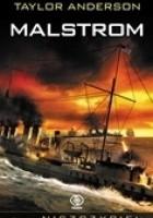 Malstrom
