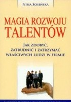 Magia rozwoju talentów