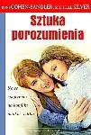 Okładka książki Sztuka porozumienia