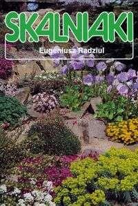 Okładka książki Skalniaki