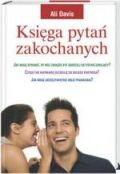 Okładka książki Księga pytań zakochanych