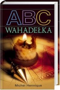 Okładka książki ABC Wahadełka