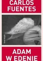 Adam w Edenie
