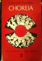 Choreia. Muza i bóstwo w religii greckiej
