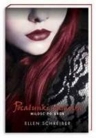 Pocałunki wampira. Miłość po grób