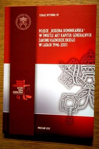 Okładka książki Pojęcie