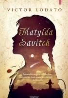 Matylda Savitch