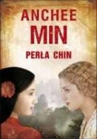 Perła Chin