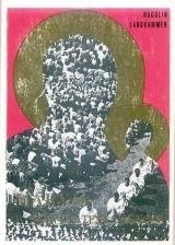 Okładka książki Maryja w Nowym Testamencie