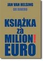 Okładka książki Książka za milion! euro