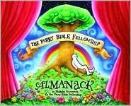 Okładka książki The Perry Bible Fellowship Almanack