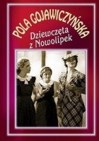 Dziewczęta z Nowolipek