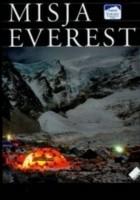 Misja Everest