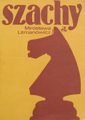 Okładka książki Szachy. Podręcznik dla młodzieży