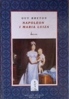 Napoleon i Maria Luiza