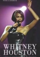Whitney Houston. Zawsze będziemy Cię kochać
