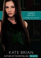 Sweet Deceit