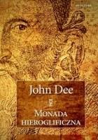 Monada hieroglificzna