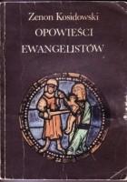 Opowieści ewangelistów