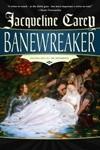 Okładka książki Banewreaker