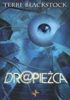 Dr@pieżca
