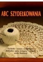 ABC szydełkowania
