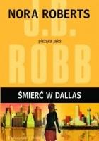 Śmierć w Dallas