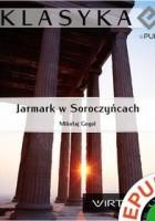Jarmark w Soroczyńcach