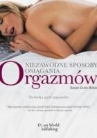 Niezawodne sposoby osiągania orgazmów