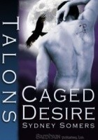 Caged Desire