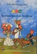 Okładka książki ABC komunikacji w rodzinie